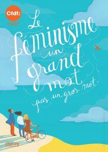 affiche_le_feminisme_est_un_grand_mot_-format_a3-page-001