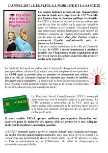POIL A GRATTER N°13 du 11 janvier 2016-page-003