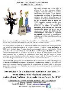 TRACT CFDT DPB 10 10 2016-page-002