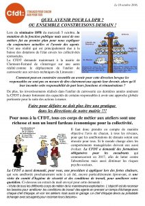 TRACT DPB 10 10 2016 v2-page-001